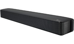 LG SK1 Black 2.0