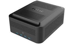 Zotac Amp Box Mini Black