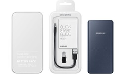 Samsung Powerbank USB-C 10000 Navy Blue