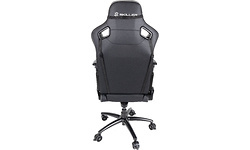 Sharkoon Skiller SGS4 Gaming Seat Black