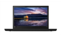 Lenovo ThinkPad T480 (20L50000MB)