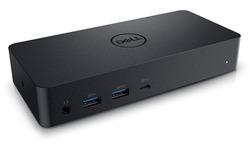 Dell Universal Dock D6000 452-BCYH