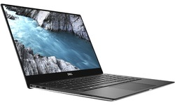 Dell XPS 13 9370 (9F6MN)
