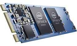 Intel Core i5+ 8400 Optane 16GB