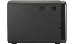 QNAP TS-453B-4G 16TB (Seagate IronWolf)