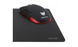 Acer Predator Spirit Black