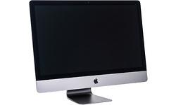 Apple iMac Pro 27-inch (Late 2017)