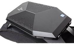 HP Z VR Backpack G1 (2ZB93EA)