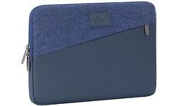 "Rivacase 7903 13.3"" Sleeve Blue"