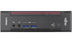 Fujitsu Esprimo Q556 (VFY:Q5562PPW31DE)