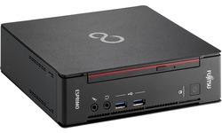 Fujitsu Esprimo Q556 (VFY:Q5562PPW51DE)