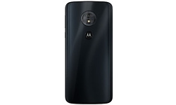 Motorola Moto G6 Play Blue