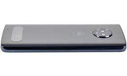 Motorola Moto G6 Blue