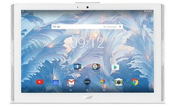 Acer Iconia One 10 B3-A40-K8T6