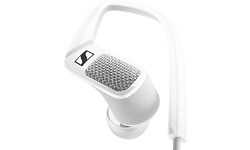 Sennheiser Ambeo Smart Headset White