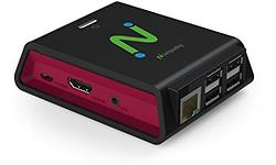 nComputing RX300 (500-0155)