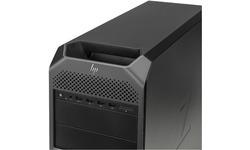 HP Z4 G4 (3MC07EA)