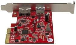 StarTech.com PEXUSB311A1E