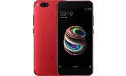 Xiaomi Mi A1 32GB Red