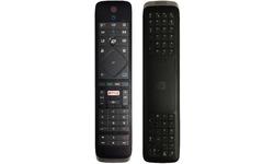 Philips 55PUS7503