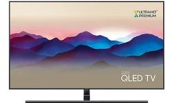 Samsung QE75Q9FN (2018)