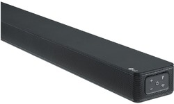 LG SK8 Black