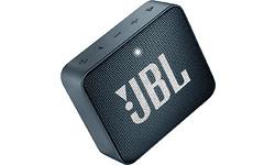 JBL Go 2 Turquoise
