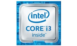 Intel Core i3 6100TE Tray