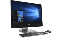 Dell XPS 27 (7760-9481)