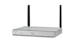 Cisco C1111-8PWE