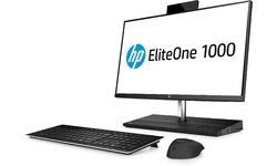 HP EliteOne 1000 G1 (2SG09EA)
