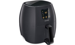 Philips Avance Airfryer XL HD9241 Grey