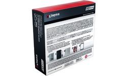 Kingston UV500 120GB kit