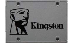 Kingston UV500 240GB kit