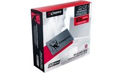 Kingston UV500 960GB kit