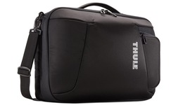 Thule Accent Laptop Bag 15.6 Black