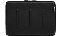 Booq Viper Case 15 Grey