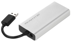 2-Power HUB0106A