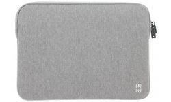 "MW 410002 13"" Sleeve White/Grey"