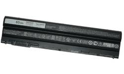 Dell Dell Battery E6440 E6540