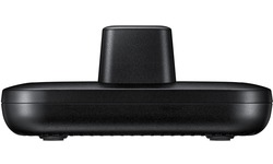 Samsung Samsung Dex Pad Black incl. TA for S9