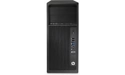 HP Z240 (2WT99ES)