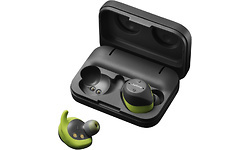 Jabra Elite Sport Green