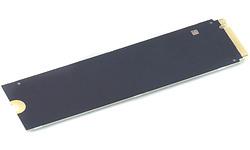 Sandisk Extreme Pro 3D 500GB