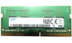 Samsung Samtron 8GB DDR4-2666 CL19 Sodimm (M471A1K43CB1-CTD)