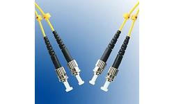 MicroConnect FIB111003