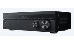 Sony STR-DH590 Black