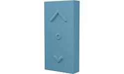 Osram Smart+ Switch Mini Blue