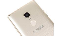 Alcatel 5 8086d Gold