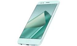 Asus ZenFone 4 64GB Green